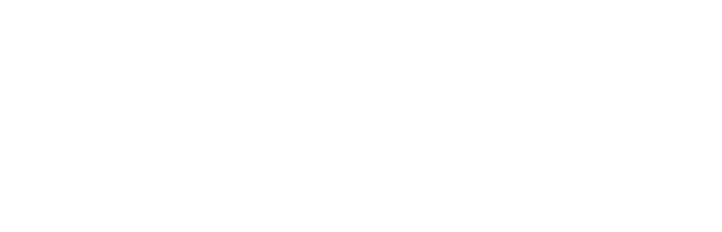 Black Butte Chiropractic